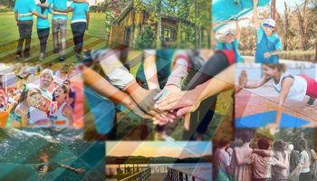 Pasidalinkite įmonės vasaros šventės įspūdžiais vz.lt portale
