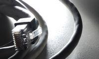 """Valstybinė duomenų apsaugos inspekcija pradėjo įmonės """"D-Link"""" tyrimą"""