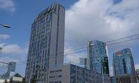 Valstybė ir savivaldybės šiemet gavo 127 mln. eurų neplanuotų pajamų