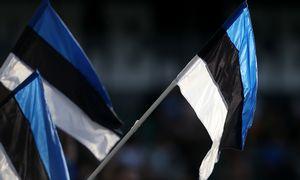 Nedažnas įvykis: Estija išleido skolos vertybinius popierius