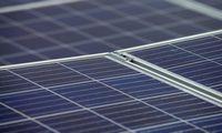 """""""Lords LB"""" saulės jėgainių projektui Lenkijoje iš prancūzų pritraukė per 30 mln. Eur"""