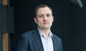 """Interviu su """"BaltCap"""" partneriu: investicijų grąža – ne pirmaeilis dalykas"""