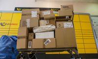 Pašto rinka šiemet ūgtelėjo daugiau nei dešimtadaliu