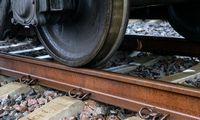 """Paskelbti dar trys """"Rail Baltica"""" plėtros konkursai"""