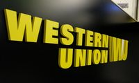"""Western Union"" Lietuvoje pelnas augo dešimtadaliu iki 5,4 mln. Eur"
