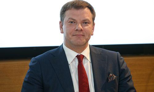 Ministrai apsitarė dėl euro zonos biudžeto, bet nukėlė sprendimus dėl indėlių draudimo