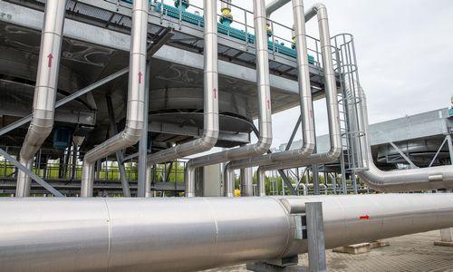 Lietuva išlieka priklausoma nuo importuojamos energijos
