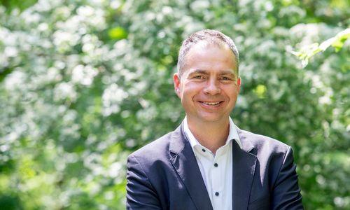 Kazimieras Kaminskas: didžiausia klaida - manyti, kad vadovauti lengva
