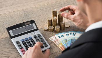 Lietuvos bankai – veiklos efektyvinimo pirmūnai Europoje