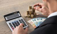Lietuvos bankų akcininkai – veiklos efektyvinimo pirmūnai Europoje