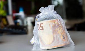 Keturi II pakopos pensijų fondų privalumai