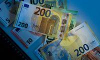 MMA po mokesčių nuo 396 Eur pakels iki 447 Eur