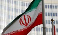 Iranas per dešimt dienų pažeis leistinąurano atsargų kiekį