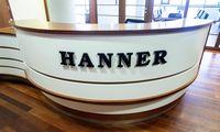 """Teismas įpareigojo """"Hanner"""" ištaisyti broką sostinės daugiabutyje"""