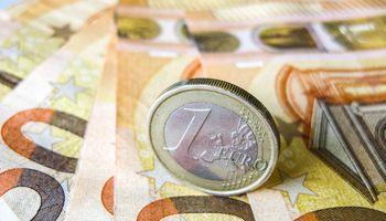 """""""Lords"""" uždarė 200 mln. Eur turėjusį valdyti infrastruktūros fondą"""