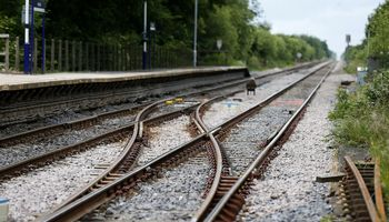 """""""Rail Baltica"""" ruožus projektuojantys ispanai dairosi daugiau projektų Lietuvoje"""