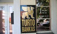 Turto bankas šiemet skelbs pirkimų už 65 mln. Eur