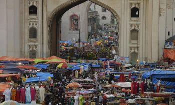 Iššūkiai žengiant į milžinišką Indijos rinką: nuo didelių muitų iki abipusio nepasitikėjimo
