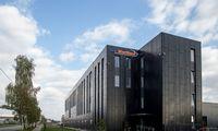 Kruizinių lainerių milžinė investuoja į dar vieną gamyklą Lietuvoje
