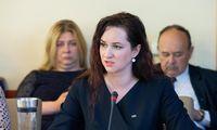 """Iš derybų su """"Linava"""" pasitraukė kelios profsąjungos"""
