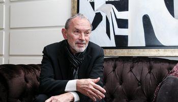 MJJ fondas mokslininkams skyrė per 200.0000 Eur