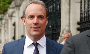 JK laukia dar vienas balsavimo dėl būsimo premjero etapas