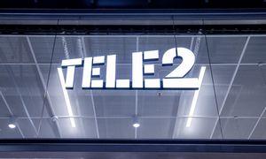 """""""Tele2"""" buvusiai partnerei turi sumokėti 30.000 Eur"""