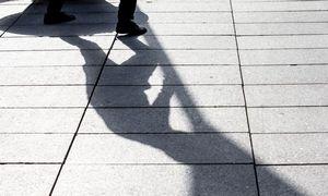 FNTT išaiškino e. parduotuvę, slėpusią realias pajamas