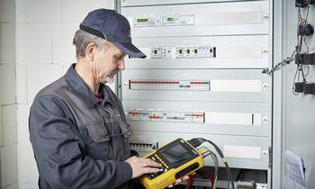EPC– pastato sistemų valdymas, kuris taupo tūkstančius