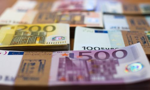 Privataus kapitalo investicijųrinkoje – fondų steigimo bumas