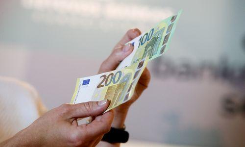 Investuojančių Seimo narių TOP pagal investicijų dydį