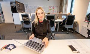 Pasaldinti darbo pasiūlymai – ilgalaikė žala darbdaviui