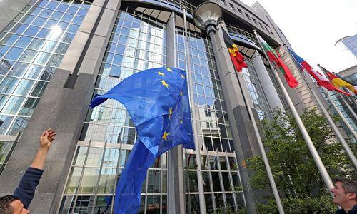 Europaturės vieningą pensijų produktą: aktualu ir Lietuvai