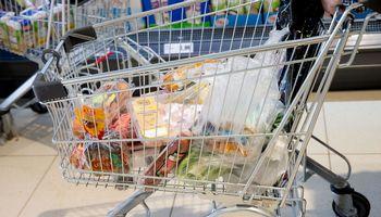 Eurostatas: maisto kainos Lietuvoje – vienos mažiausių ES