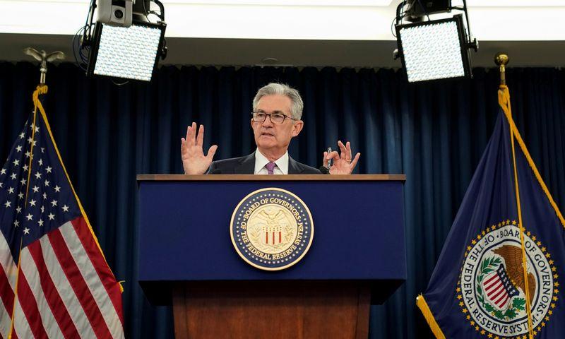 """Kevin Lamarque (""""Reuters"""" / """"Scanpix"""") nuotr."""