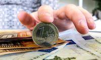 Moterų ir vyrų darbo užmokesčio skirtumas Lietuvoje sudaro13%