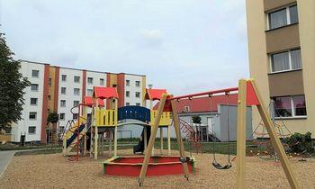 Renovacija Lietuvoje žengia į naują etapą