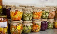 Maisto teisė:gamintojų laukiantys svarbiausi pokyčiai