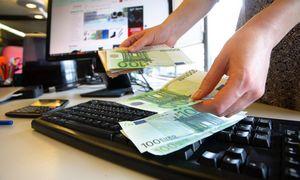 Pensijų valdytojai ruošiasi veiklos rezultatų nuosmukiui