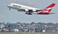 Tarptautinės oro linijos vengia daliesIrano kontroliuojamos oro erdvės