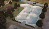 Vilniuje projektuojamas riedučių parkas
