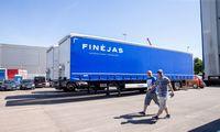 """""""Finėjas Group"""" apyvarta augo ketvirtadaliu iki 122 mln.Eur"""