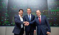 """""""Litgrid"""": Lietuvos investicijos į sinchronizavimą – didžiausios"""