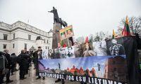 JT prognozė: šimtmečio pabaigoje Lietuvoje gyvens 1,5 mln. žmonių