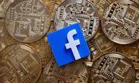 """Vertina """"Facebook"""" kriptovaliutą: modelis matytas, bet perspektyvų turi"""