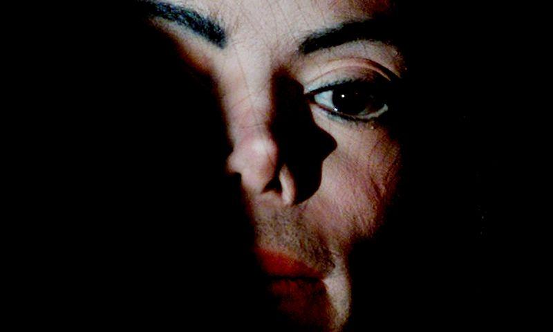 """Iš muzikos istorijos Michaelo ištrinti neįmanoma ir nereikia. Be jo liktų per didelė tuštuma. """"Reuters"""" nuotr."""