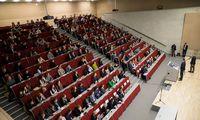 Ministerija siūlo pakeitimus dėl universitetų reorganizavimo