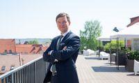 """""""Lietuvos draudimo"""" patirtis: pardavimų strategija suveikia, kai atsiduria klientų lūpose"""