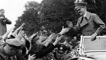"""Iliustruotoji istorija: operacija """"Bagrationas"""" – Stalino kerštas Hitleriui"""