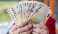 Savaitė iki galutinio sprendimo dėl pensijų: ką apie tai rašė VŽ